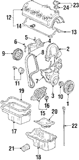 2005 honda civic parts honda parts oem honda parts oem honda 5 shown see all 6 part diagrams