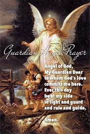 Image result for pictures of God;s watchful care