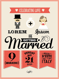 graphics for invitation graphics www graphicsbuzz com Wedding Invitations With Graphics wedding invitation graphics wedding invitations Wedding Background Graphics