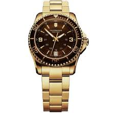 <b>Женские часы Victorinox</b> Swiss Army MAVERICK V241614 ...