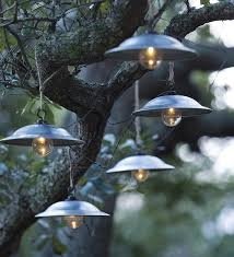 Outdoor Lighting For Landscaping Projects  QuinjucomSolar Exterior House Lights
