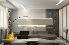 interesting design wall treatment ideas living room modern wall designs for living room decoseecom