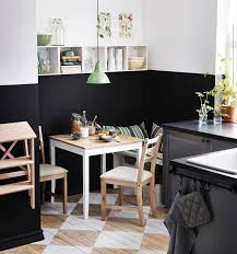 creative concepts ideas. kitchen ideas we picked up from ikeas new catalog the kitchn house interior creative concepts