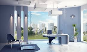 office modern interior design. interior office design interesting g to ideas modern