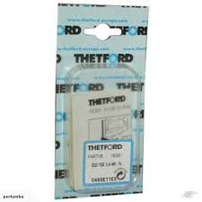 Thetford 3a Glass Fuse For Cassettes Trade Me