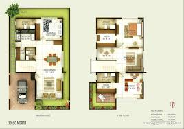 fresh 30x50 house plans for house plans north facing luxury house plan for south facing plot