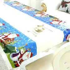 vinyl tablecloth target clear vinyl tablecloth target tablecloth round vinyl tablecloth target