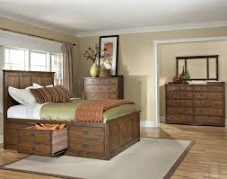 Image Modern Rustic Queen Bedroom Sets Drawers Soifer Center Classic Yet Timeless Rustic Queen Bedroom Sets Soifer Center