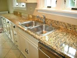 how to install laminate medium size of kitchen cost estimator granite choices installing formica countertops