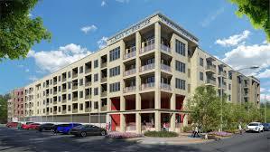 Apex Design District Apartments Dallas Apex Design District In Dallas Tx Prices Plans Availability