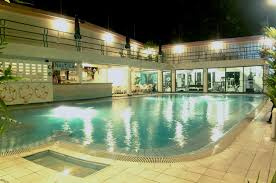 new ideas patio pacific boracay best of the season hotel package philippine and pacific pools