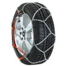 Rud Snow Chain Size Chart Compact Grip Snow Chains 4060 525 07 33 Rud Compact Grip