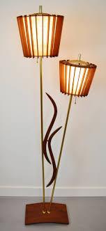 diy modern lighting. Full Size Of Floor Lamps:modern Lighting Ipanema Lamp Jonathan Adler Nickel Lamps Mid Diy Modern D