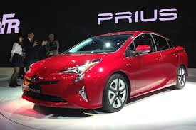 new car 2016 singapore4 trends from Tokyo that signal the end of cars