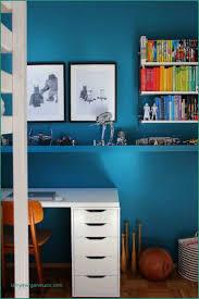 Ikea Schlafzimmer Blaue Wand Die Besten 25 Blaue Schlafzimmer Ideen