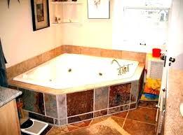 corner baths small bathrooms uk for bathtub dimensions bathroom design tub ideas with stunning bathr