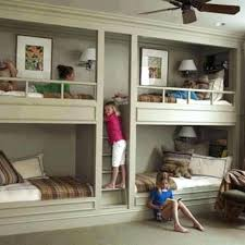 space saver furniture for bedroom. Space Saving Beds For Kids Rooms Saver Bedroom Furniture 8 Childrens.  Childrens Space Saver Furniture For Bedroom R