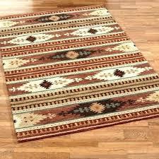 southwestern style rugs southwestern area rugs southwestern style area rugs southwestern style area rugs southwest style