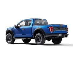 2018 ford raptor colors. brilliant 2018 intended 2018 ford raptor colors