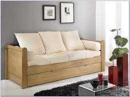Lit: Conforama Canap Lit Inspiration Lits Gigognes Conforama - Conforama  Canap Convertible 3 Places
