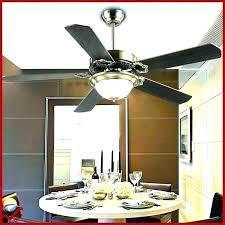 ceiling fan medallions ceiling medallion square ceiling medallions classic square decorating styles of homes