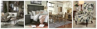 Innovative Delightful American Home Furniture Albuquerque