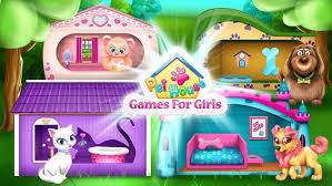 Small Picture house decorating games for girls fun free house decorating games