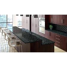quartz other colors you may like frost allen and roth silver drift solid surface quartz allen and roth countertops colors