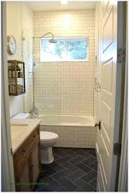 bathroom in basement without breaking concrete new bathroom in basement idea shower home without breaking concrete