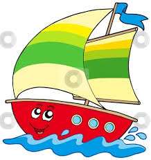 cartoon images of boats. Exellent Images Cartoon Boats Clipart 1 In Images Of F