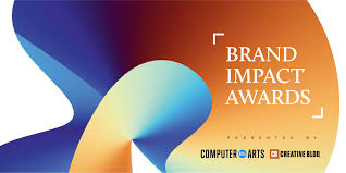 Drum Design Awards 2019 Brand Impact Awards 2019 The Winners Revealed Creative Bloq