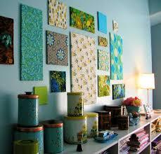 diy wall decor. Creative Wall Decor Ideas DIY Diy I