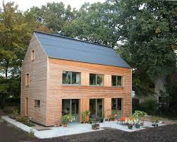 Top designer first time building a houseTiny house and the building code