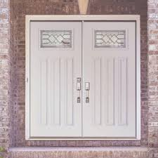 outstanding double entry door as home element design ideas fantastic front porch design ideas using