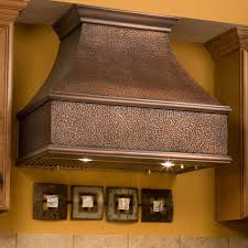 Best Copper Kitchen Hoods Pictures Amazing Design Ideas Siteous - Kitchen hoods for sale
