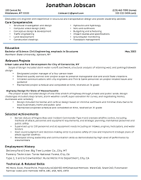 Computer Engineering Cover Letters Software Engineer Cover Letter Awesome Civil Resume Job And