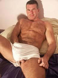 Porn pics mature gay men