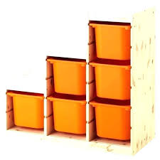 wooden toy bin wooden zoom unfinished wooden toy box kits ed wooden shelving unit wooden toy