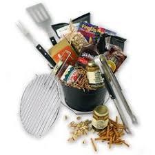 grilling gift basket goo basket raffle baskets grill basket grilling gifts gift