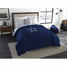 dallas cowboys stencils for free ultimate man cave new nursery custom made baby crib bedding set