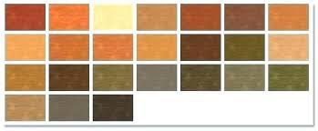 Valspar Exterior Stain Color Chart Concrete Stain Colors Home Depot Exterior Valspar Interior