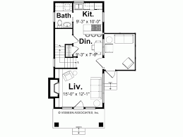creative ideas rectangle house plans rectangle house plans modern small rectangular acuratedworld co in
