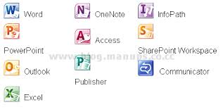 Free Download Microsoft Office 2010 Full With Activation Key ...