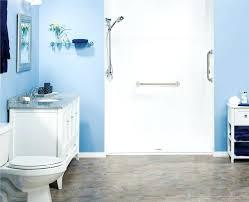 large size of walk in bathtub and shower combo kohler bath cost average