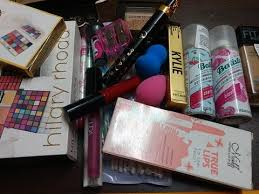 haul video makeup ebay local s in thane insram