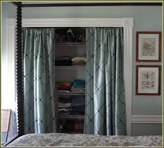 Remarkable Small Closet Door Ideas 15 On Home Decor Ideas with Small Closet  Door Ideas