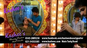 kashees bridal hairstyle dailymotion stani celebrity makeovers and photoshoots by kashees beauty bridal mehndi hair and