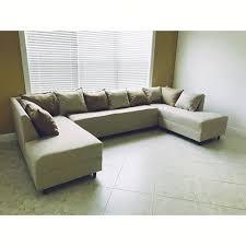 SmartBuy Furniture smart furnituremiami
