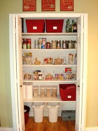 pantry storage bins organizers systems ideas organization ikea pantry organization ikea storage uk