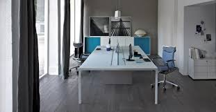 Office desk for two Window More Task Desk 2 Task Office Desk Table For Office For Two Users Idfdesign Task Office Desk Table For Office For Two Users Idfdesign